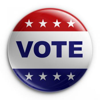 McIntyre v. Ohio Elections Commission