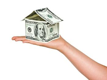 The Benefits of a 30 Year Fixed Mortgage